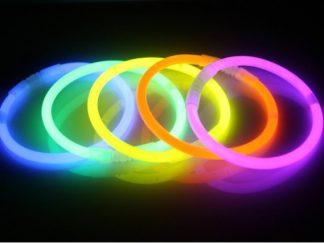 LED Fun Stuff