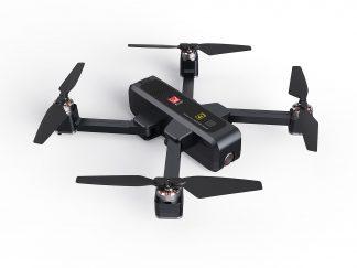 SEMI PROFESSIONAL DRONES
